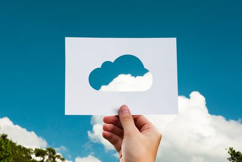 IT Provider ICT in de cloud